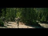Уцелевший  Lone Survivor (2013) Трейлер 2